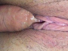 My dirty slut