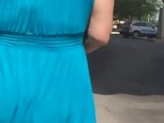SLOW DRESS ASS