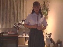Kaori Kirara uncensored - the most beautiful Model
