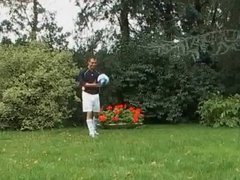 German soccer boys 1