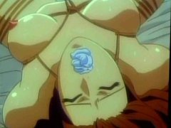 Hentai - je suis une nymphomane