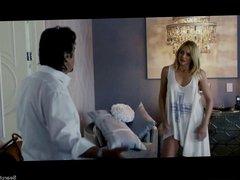 Katarina Cas nude - Danny Collins