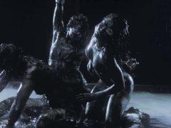 Katrina Law nude - Soundboard Fiction