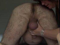 prostate massage 46