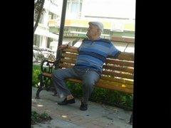 Turkish Daddies-2 2015