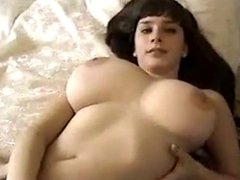 nice girl big boobs