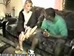 Cuckold Archive vintage cuckold interracial bull fuck party