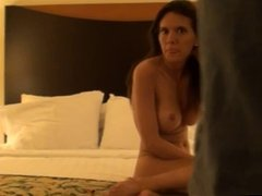 cuckold threesome with wife's friend