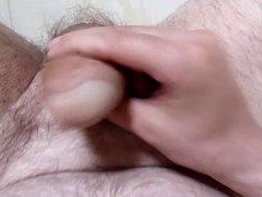 Masturbate, wichsen, wanking, handjob