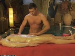 Exotic Massage That Will Thrill Him