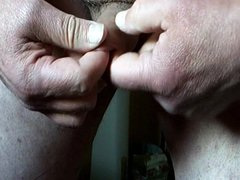 Wonderful foreskin - part 3 of 4