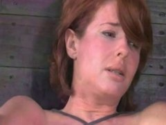 HOT SEX WIFE SQUIRTING FUCKING HARD ORGASMS DIVA QUEEN