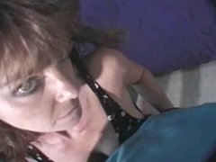 Nasty Milf Fucked In Every Hole