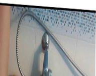 masturbate in bath