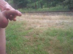 train flash 6