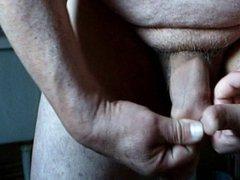 Wonderful foreskin - part 4 of 4
