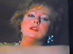 Para Las Nenas, Leche Calentita - 1986 - 2