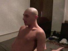 Dudes Nude 16
