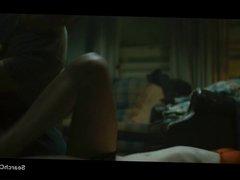 Lauren Lee Smith nude - Pathology