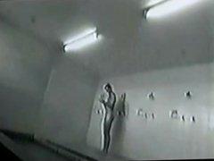 Spy - Shower room 23