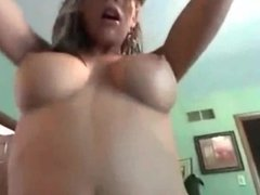 The blowjob mistress
