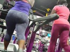 eye spy gym booty 2