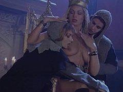 Mad Sex 2