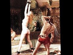 Female Whipping Art Best Of Compilation