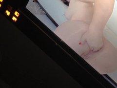 Salt City Sex Shop Video Booth