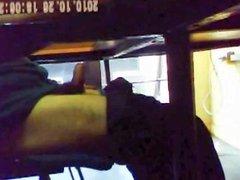 CYBER WANKER 89!!!!