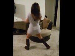 Shake That Ass 31