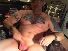 Str8 latin daddy play