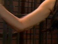 Sweaty Dykey Treatments