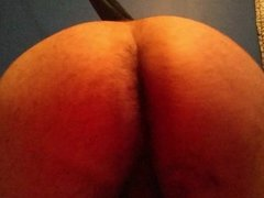 Gay dildo anal gape