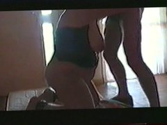 BBW Sex Slave 2