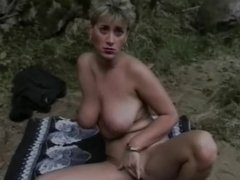 River Madame - Jerk Off Encouragement - JOE