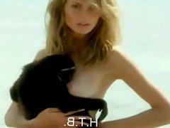 nipple slip 2...H.T.B.