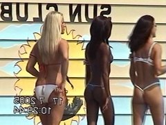 Nudes-A-Poppin' 2005 - 002