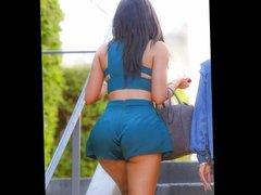 Kylie Jenner Jerk Off Challenge
