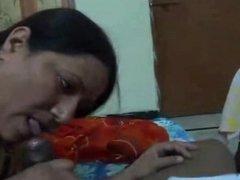 telugu randi bhabhi sucking