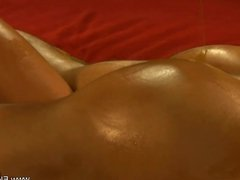 Intimate Massage From india For Him