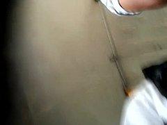 srilankan school girl upskirt