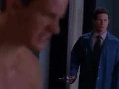 NipTuck gay sex scene