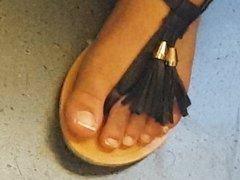 train feet 2