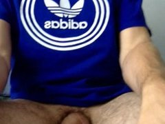 German Str8 Football Player, Fucking Hot Big Ass, Tight Hole