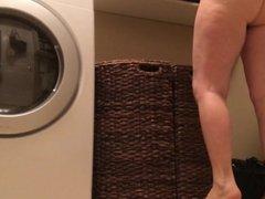 Legs by MarieRocks age 57