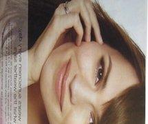 Jennifer Garner Cum Tribute MMBK No. 3
