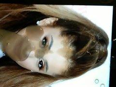 Ariana Grande Tribute 1