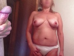 I wanna fuck your wife - tribute