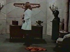 STALAG 69 1982 VHSrip